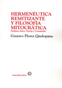 Hermenéutica remitizante y filosofía mitocrática