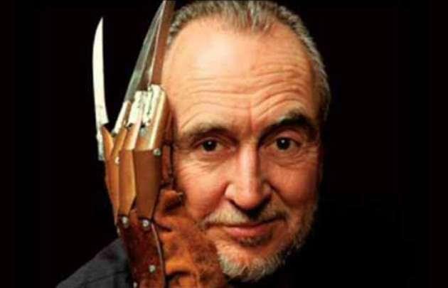 "Murió Wes Craven, el ""papá"" de Freddy Krueger"