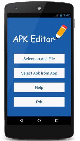 apk editor pro  latest version paid apk ithubpk