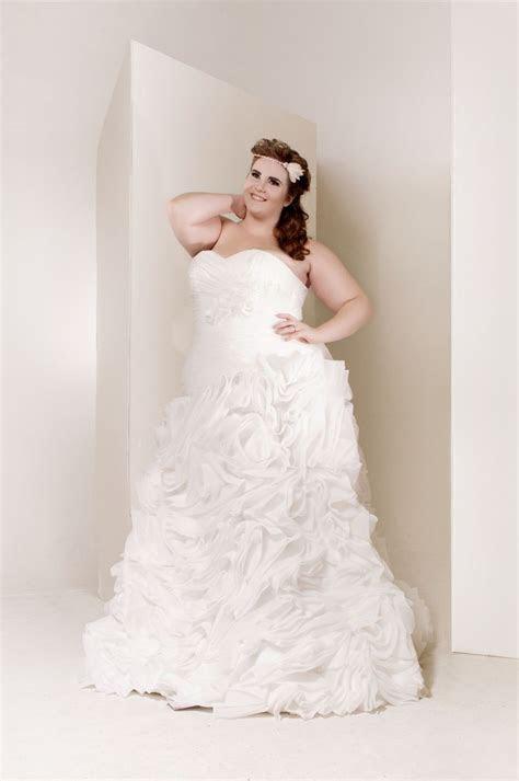 http://www.aliexpress.com/store/613731   Plus Size Wedding