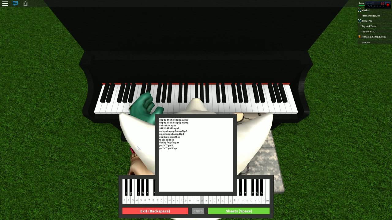 Roblox Oianos Songs With No Caps Free Roblox Gift Card Codes