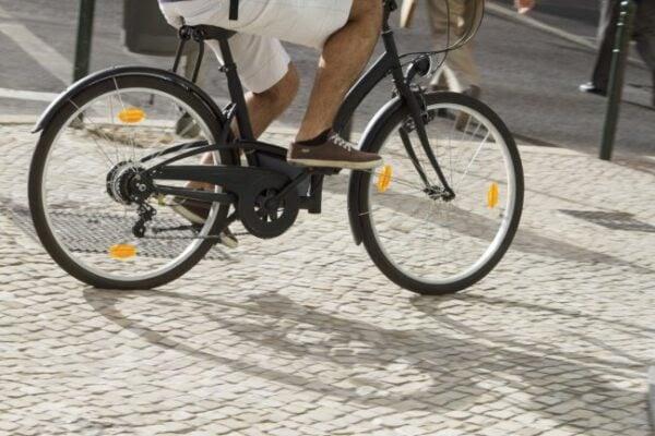 7 coisas que são proibidas no Brasil e você não sabia