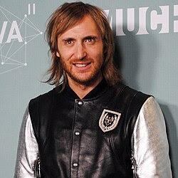 David Guetta at 2011 MMVA.jpg