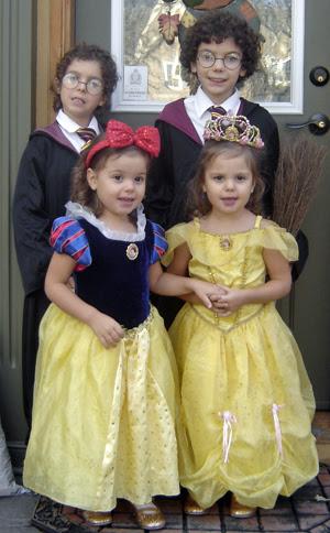 Halloween kids October 28th 2007 c