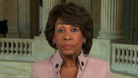 Congresswoman defends statement on impeachment