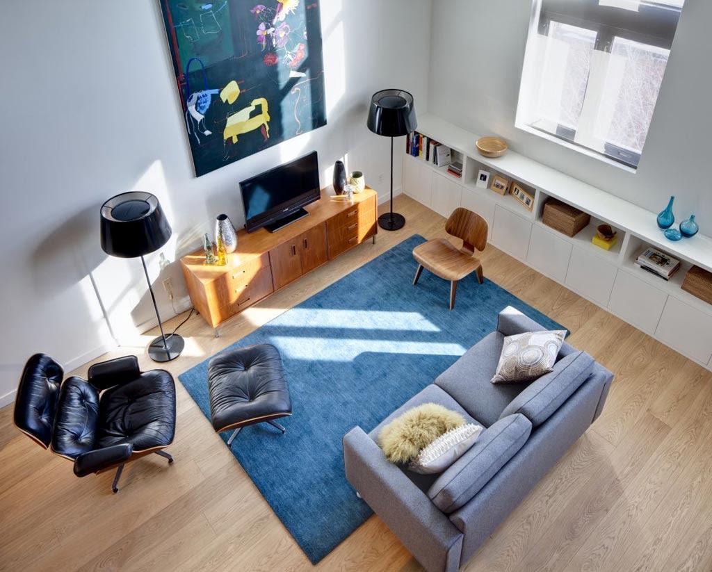 office interior design as per vastu