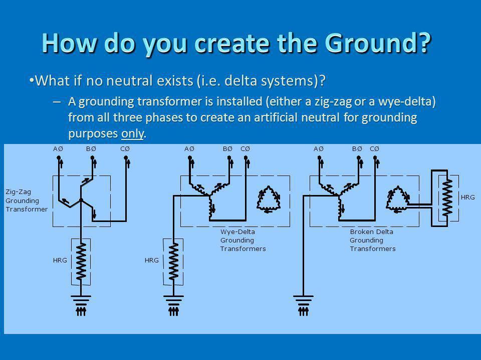 Wye Delta Wiring Diagram