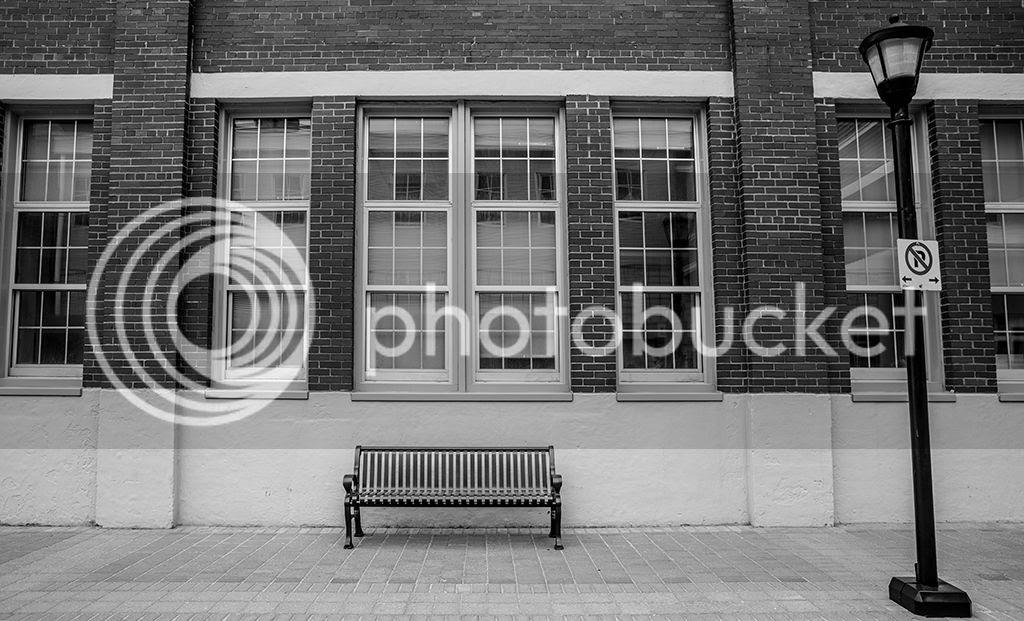 photo bench_zps2b8dcb6e.jpg