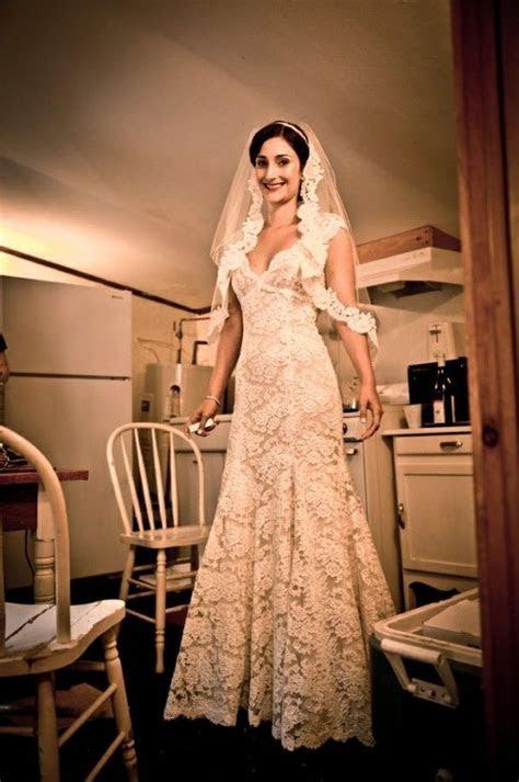 Best 20  Spanish Wedding Veils ideas on Pinterest