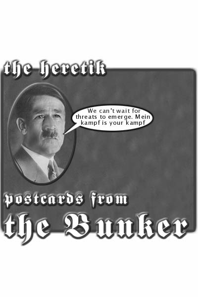 George_bush_121905_the_heretik