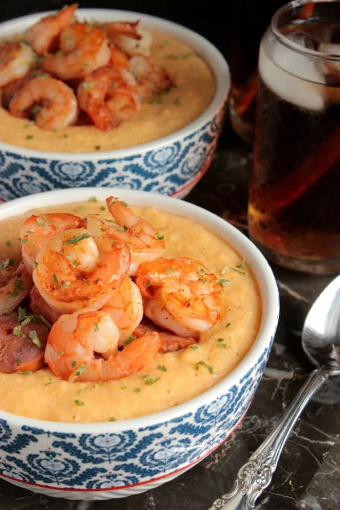 the-lazy-southerners-shrimp-and-grits-12-683x1024