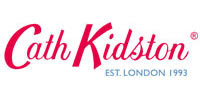Cath Kidston (UK)