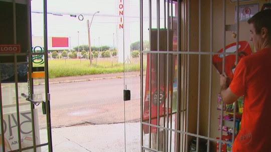 Polícia investiga furtos de rodas de carros nas zonas Leste e Sul de SP