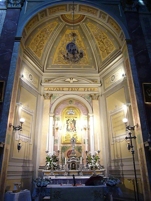 SM Oak - altare 1230536.JPG