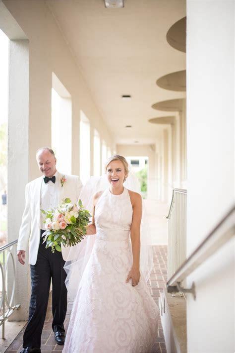 Caroline   Taylor // Athens, Georgia Wedding Photographer