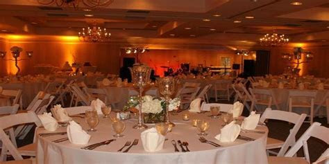 Clarksville Country Club Weddings   Get Prices for Wedding