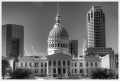 Old Courthouse 2011-02-13