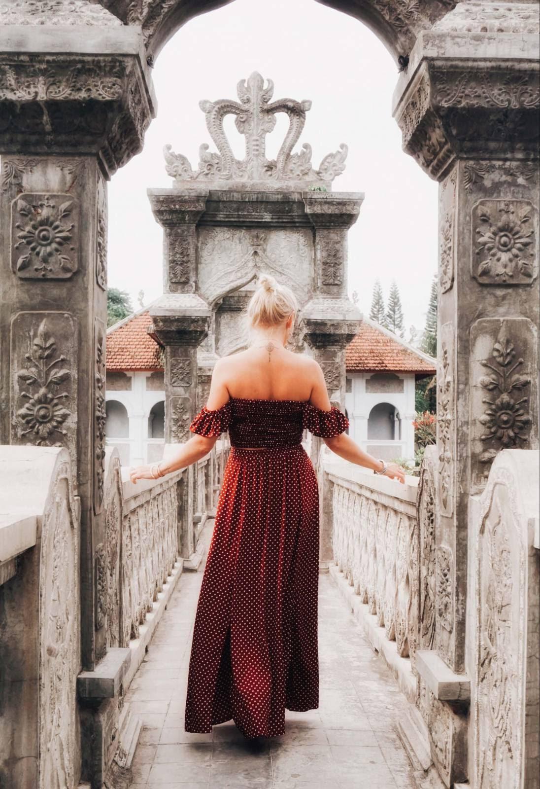 boho dress: our most beautiful boho dresses for summer