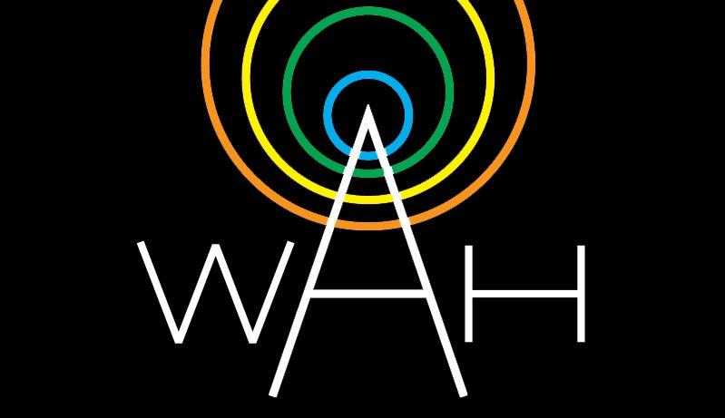 ww radio logo colour (website crop)