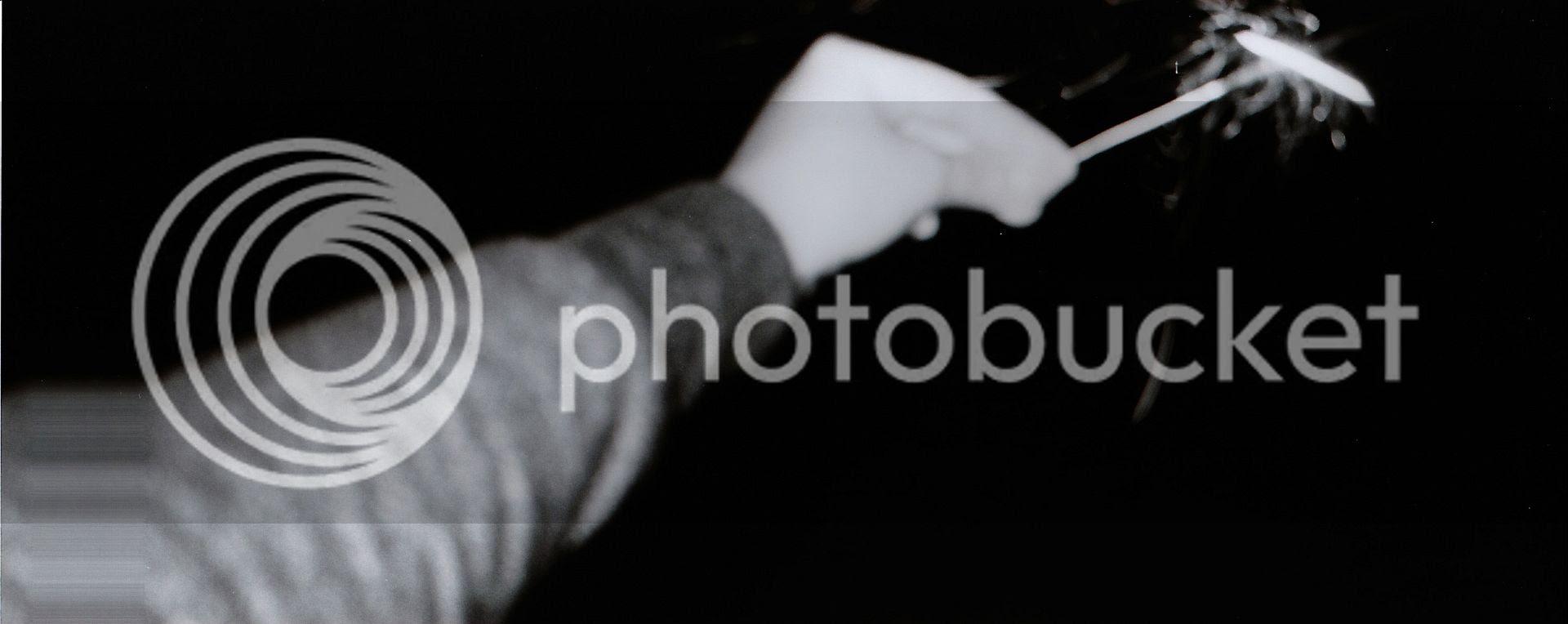 photo sparkler4_zpsa8a5854b.jpg