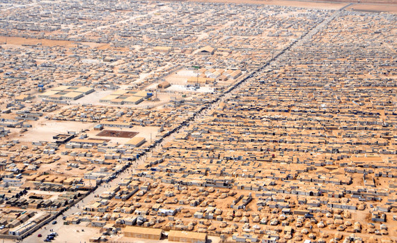 2015-04-16-1429227908-6899519-JordanianRefugeeCamp.jpg