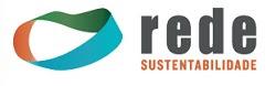 rede logo