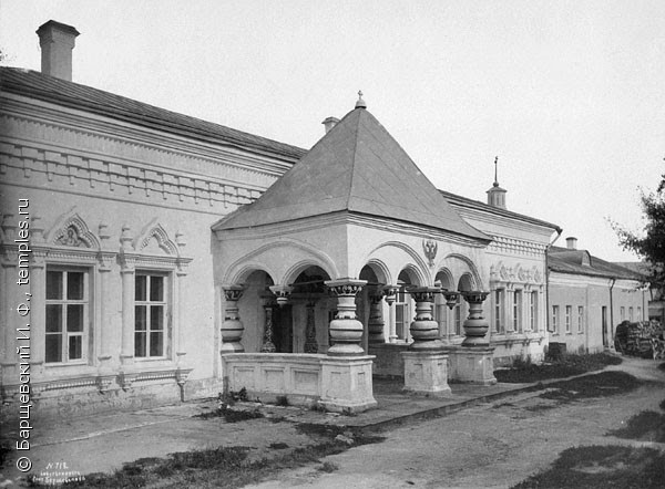 http://www.temples.ru/library/000300/0712b.jpg