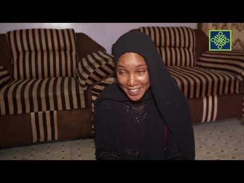 VIDEO: Dadin Kowa Sabon Salo Episode 95 AREWA24