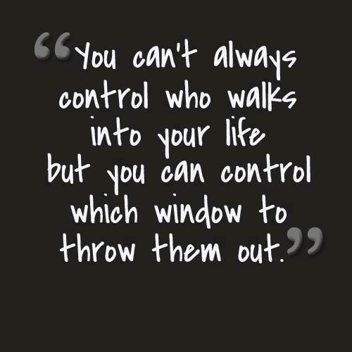 Control Quotes Quotes About Control Sayings About Control