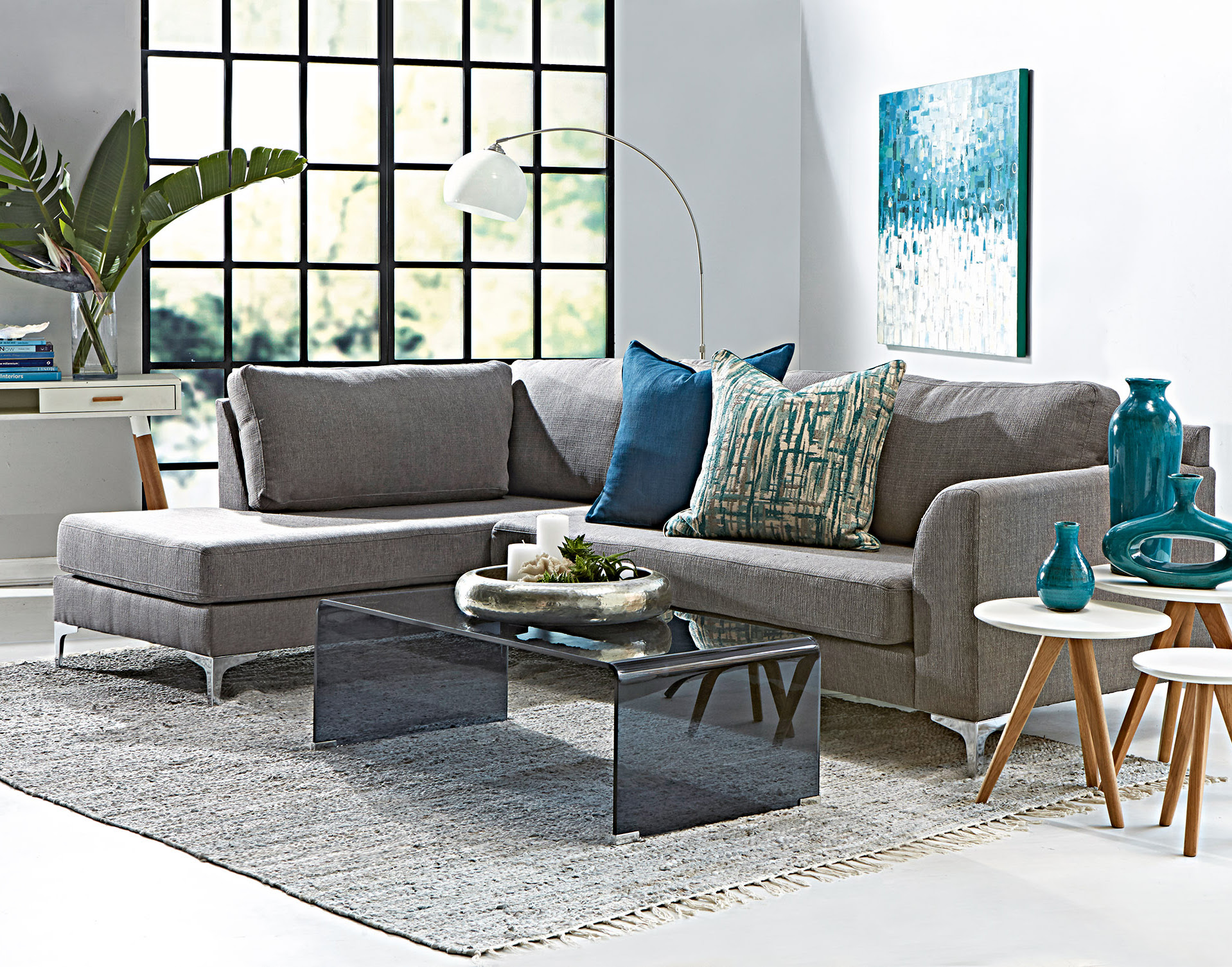 Mr Price Home Furniture Bedroom Farmers Sets Ideas Bathroom Bedding Couches Decor Candles Latest Boots Accessories Apppie Org