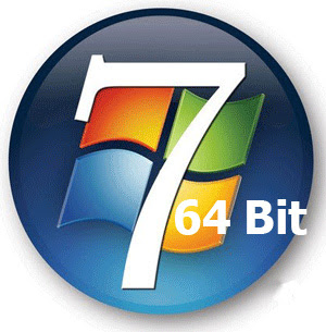 universal-drivers-for-windows-7-64-bit