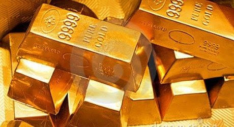 zakat-untuk-emas