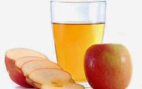 σπιτική-συνταγή-για-το-φούσκωμα-και-τη-δυσπεψία