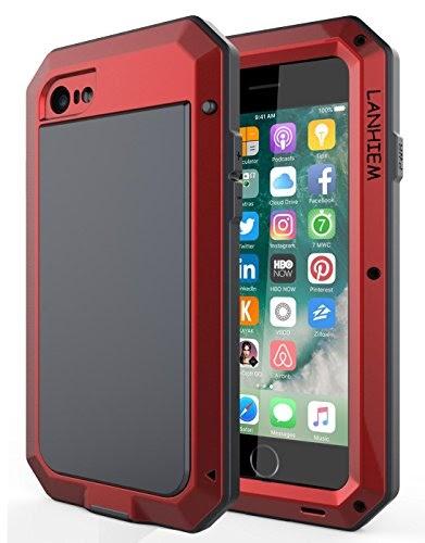 lanhiem coque iphone 5