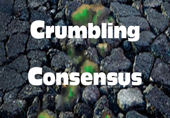 crumbling-consensus