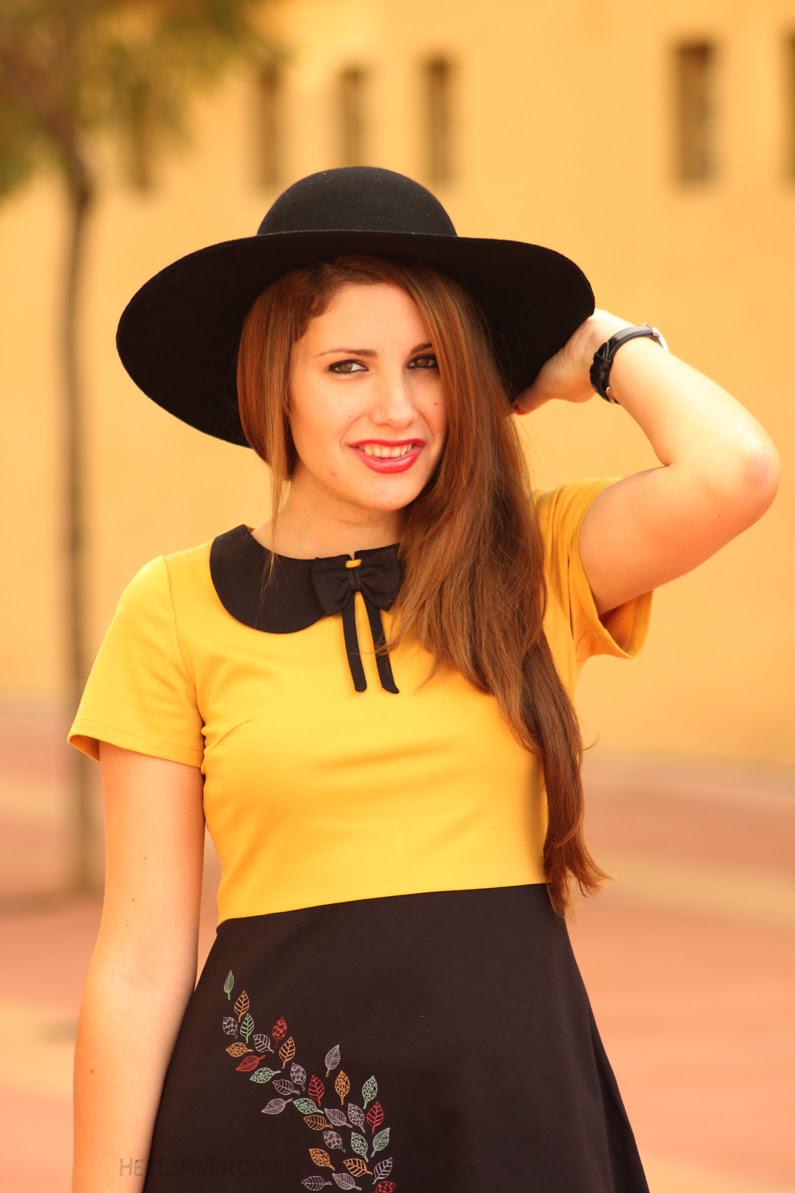 vestido-titisclothing-pamela-negra-heelsandroses-(6)