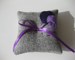 pillow no. 05