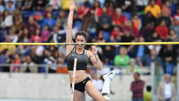 http://www.sport24.gr/Sports/Stivos/article4173393.ece/BINARY/w620/stefanidi_diamond.jpg