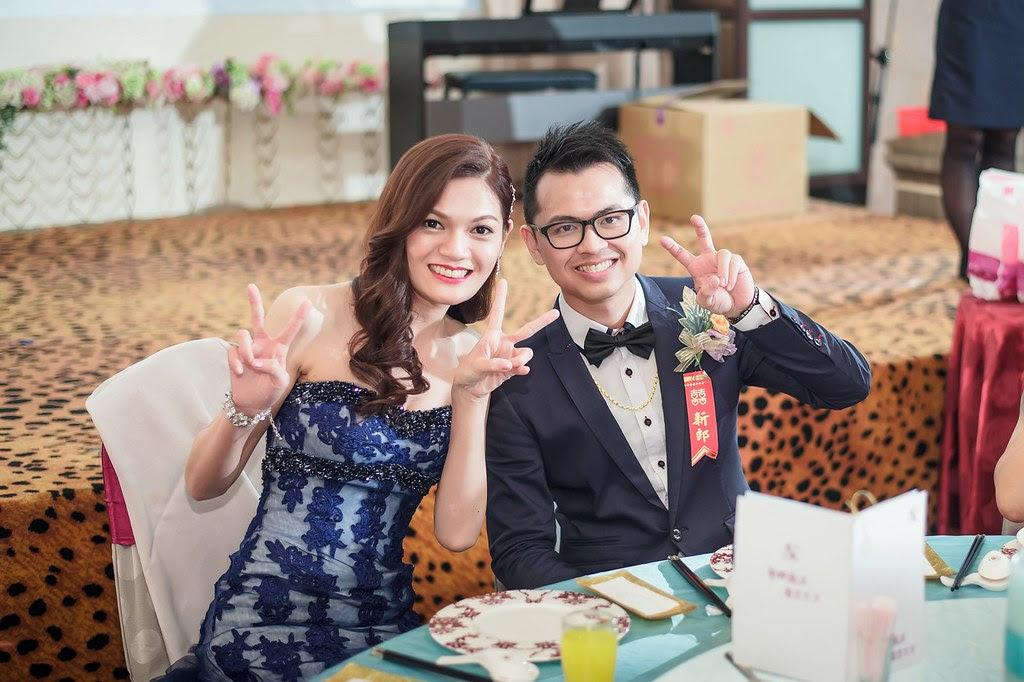 145優質婚攝推薦