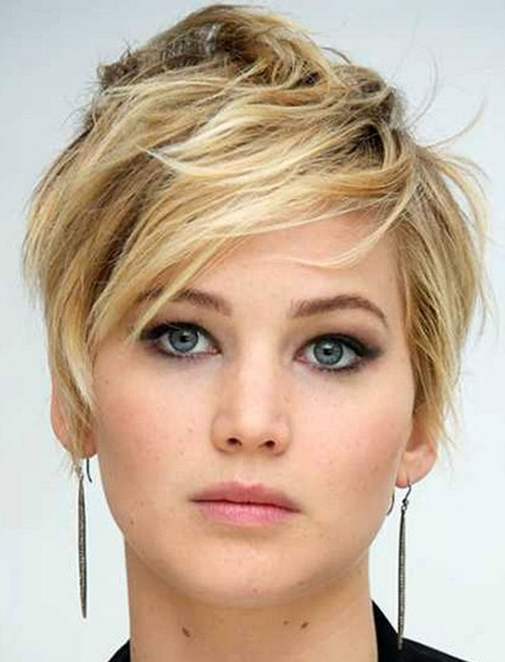25 Unique Pixie Haircuts  for Girls 2019 2019  Latest