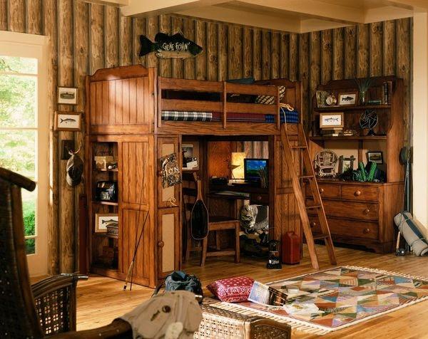 Bedroom Furniture Jacksonville Fl