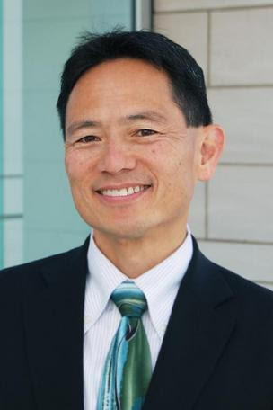 Ed Shikada, a 10-year veteran of the City of San Jose, has been named city manager. Shikada most recently served as assistant city manager and will replace retiring City Manager Debra Figone.