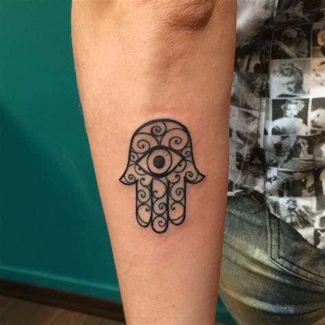 hand tattoo designs ideas design trends premium