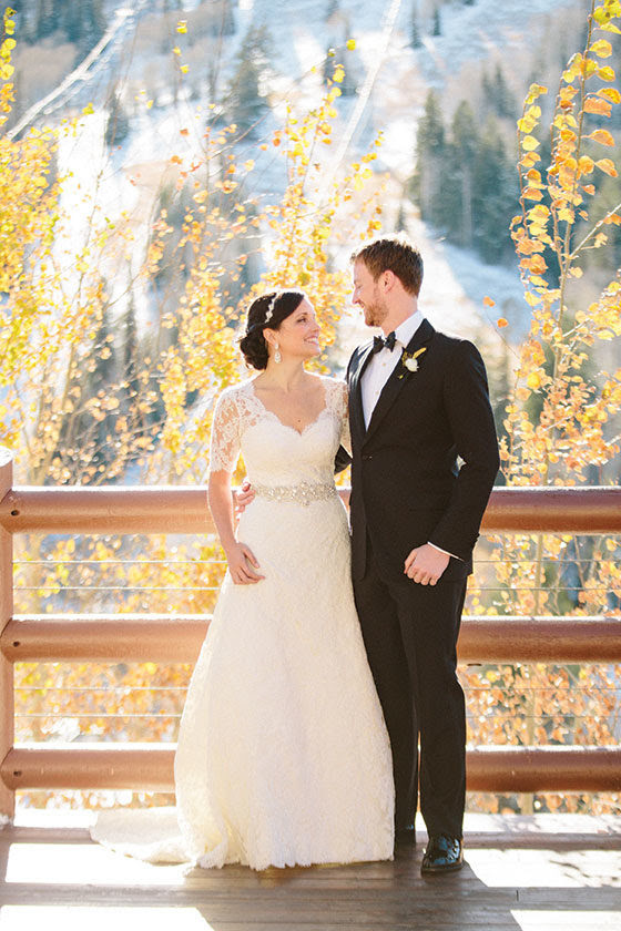 10 Quotes About Love For Your Wedding Day Utah Bride Groom