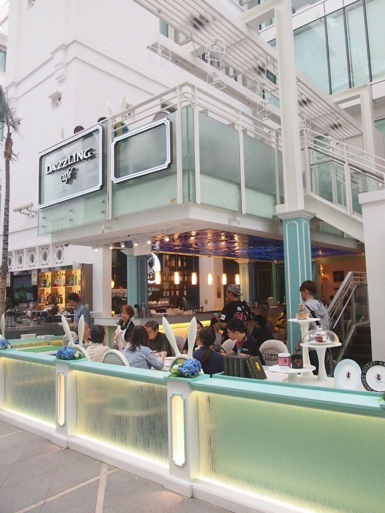 photo Dazzling Cafe Capitol Piazza exterior.jpg