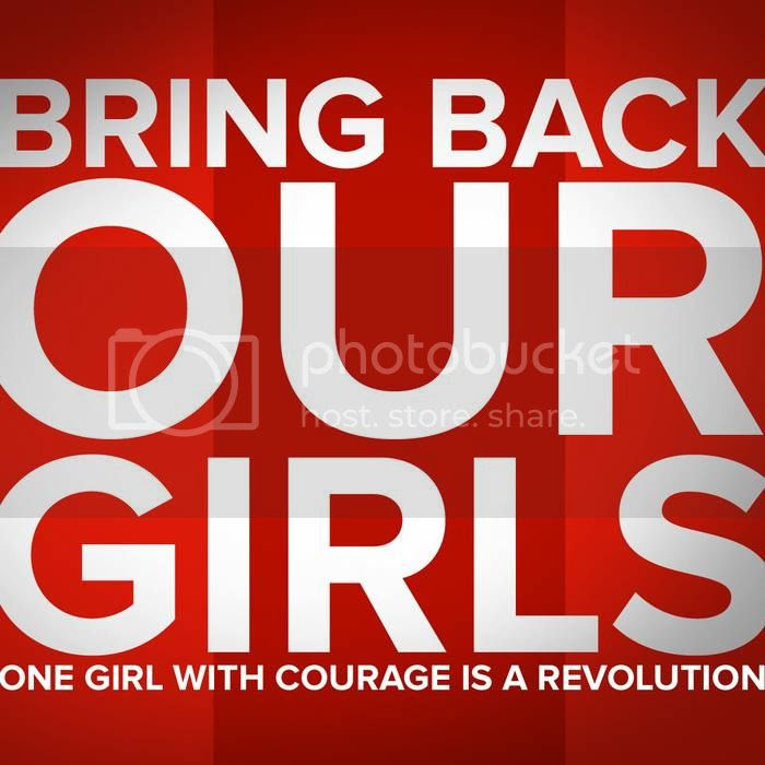 photo BringBackOurGirls.jpg