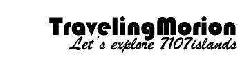 http://www.travelingmorion.com