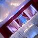 greek_wedding3