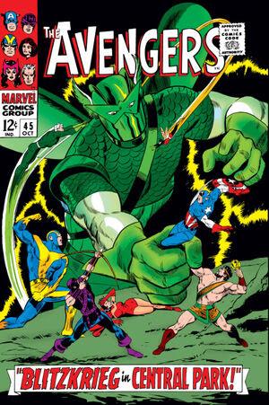 Avengers Vol 1 45.jpg