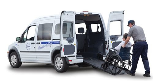 15 Best Perfectly Adapted Vehicle Transportation Images